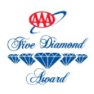 AAA - Fine Diamond Award
