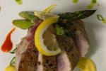 dining-gallery-02