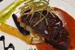 dining-gallery-04