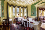 dining-gallery-08