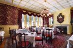 dining-gallery-15