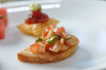 dining-gallery-19