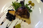 dining-gallery-26