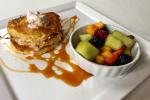dining-gallery-27