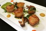 dining-gallery-28