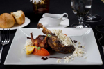 dining-gallery-29