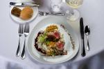 dining-gallery-31