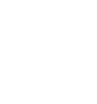 The Inn at Erlowest