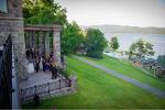 wedding-gallery-04