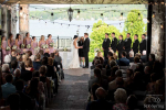 wedding-gallery-13