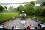 wedding-gallery-25